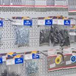 реклама завод мебели_-32