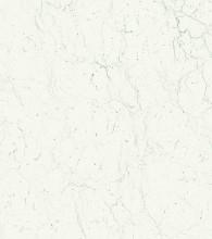 А244 РЕ Маркиана белая