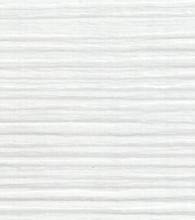 Белая сосна (матовый)