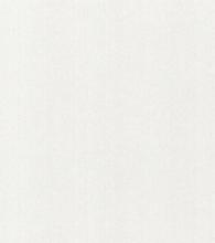 Белый перламутр (глянец)
