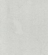 Белый шелк