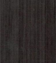 Венге (глянец)