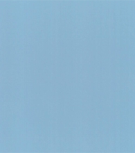Голубой (глянец)