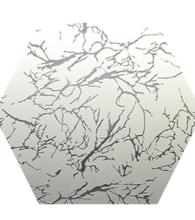 Гранит (глубокий лед)