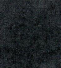Графитная яшма (глянец)