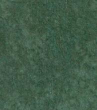 Зеленая яшма (глянец)
