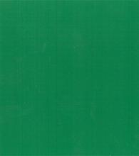Зеленый (глянец)