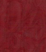 Красная радика (глянец)