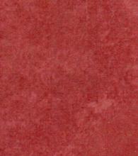 Красная яшма (глянец)