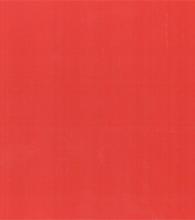 Оранжевые бархатцы (глянец)