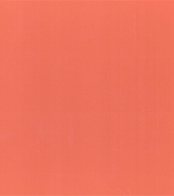 Оранжевый (глянец)