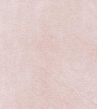 Розовый перламутр (глянец)