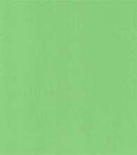 Салатовый (глянец)