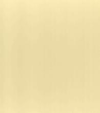 Светло-желтый (глянец)