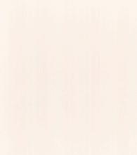 Светло-кремовый (глянец)