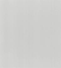 Темно-серый (глянец)