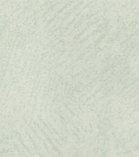 Терра зеленая (глянец)