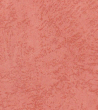 Терра оранжевая (глянец)