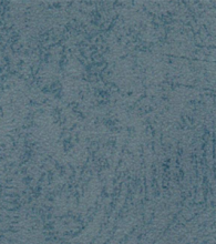 Терра синяя (глянец)