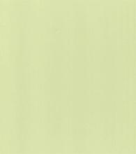 Фисташка (глянец)