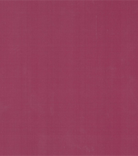 Фуксия (глянец)