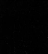 Черный кракелюр (матовый)