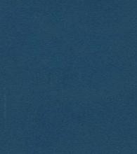 0034 Синий (шагрень)