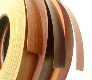О мебельных кромках и кромковании