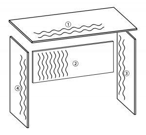 %D0%A0%D0%B8%D1%81.-4-300x278 Как заказать мебельные детали в распил