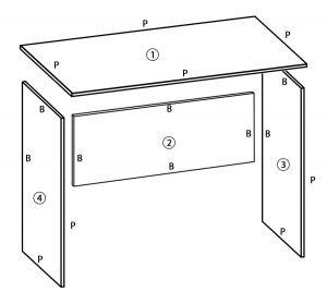 %D0%A0%D0%B8%D1%81.-5-300x278 Как заказать мебельные детали в распил