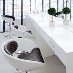 , Мебель для офисов, хостелов и другое